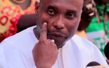 """Barthélémy Dias répond à Me Babou: """"Aida Ndiongue a déposé une caution avec des bijoux pour obtenir une liberté provisoire..."""""""