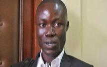 Affaire Khalifa Sall : le Doyen des juges précipite le maire de Dakar au Tribunal correctionnel, ses avocats crient au scandale