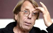 """Claude Le Roy dope les """"Lions"""" pour le Mondial : """"je crois en leurs chances de qualification au deuxième tour"""""""