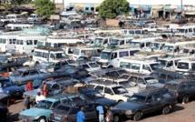 Interdiction de voyager à partir de 22 heures : Les transporteurs attendent Abdoulaye Daouda Diallo de pied ferme