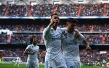 15e journée Liga : Le Real revient à 5 points du Barça