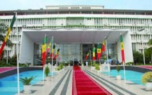 « Le décret des élèves-maîtres a été signé », Serigne Mbaye Thiam