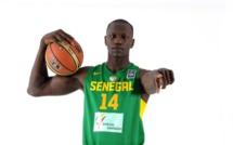 """Gorgui Sy Dieng au clash avec la Fédération sénégalaise de basket : """"remboursez-moi mes 38 millions ou..."""""""