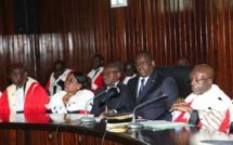 Audience des magistrats avec Macky pour enfoncer Khalifa Sall : l'Ums dément Pape Alé Niang
