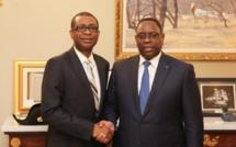 Remise des 75 millions Fcfa à la Cmu : Youssou Ndour tire sur les Messieurs Com' du régime de Macky