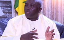 Vidéo - Bamba Fall révèle les noms de responsables du régime qui ont bénéficié de la caisse d'avance... Regardez !!!