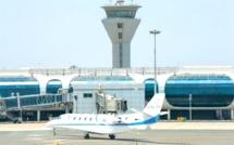 AIBD :  92 Somaliens expulsés des Usa maltraités et forcés à uriner sur eux-mêmes dans un avion le jour de l'inauguration