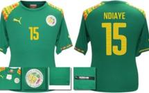Tous les détails du contrat entre Puma et la Fédération sénégalaise de football (Fsf)