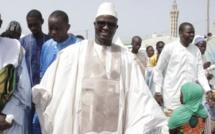 Des ministres et Dg veulent la peau de Cheikh Gadiaga : La gendarmerie activement à ses trousses