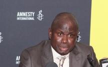 OFNAC: « Nafi Ngom Keïta était beaucoup plus audacieuse, beaucoup plus courageuse », Seydi Gassama