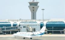 AIBD : La naissance d'un bébé en plein premier vol vers Paris de la compagnie Corsair