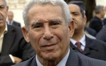 Algérie: Le chef de la police algérienne abattu dans son bureau