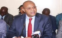 Alerte attentat, Ebola, complot des pays amis: Mame Mbaye Niang liste les maux du tourisme sénégalais