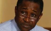 Dialogue politique : l'intervention des chefs religieux vilipendée par le journaliste, Adama Gaye