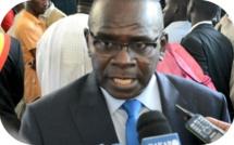 """Aymérou Gningue sur les 200 milliards : """"Abdoulaye Baldé peut saisir le président de l'Assemblée pour une commission d'enquête"""""""