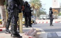 Arrestations de 30 présumés jihadistes : Les services burkinabé, mauritaniens et nigériens ont aidé le Sénégal