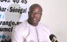 """Birahim Seck dément le gouvernement avec des chiffres : """"Leur communiqué est pire que les déclarations de Mimi Touré"""""""