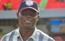 Equipe nationale : Me Augustin Senghor présente ses vœux et vise le trophée à la Can 2019