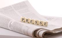 (Revue de presse du mercredi 03 janvier 2018) Les Universités publiques au bord du gouffre
