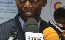 Malick Lamotte : Le juge des gros et sensibles dossiers