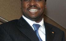 Le chef de l'État sortant, Faure Gnassingbé, remporte la présidentielle