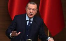 Turquie : Erdogan assume les purges et promet plus de condamnations