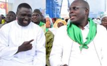 Bamba Fall désavoué par des proches de Khalifa Sall