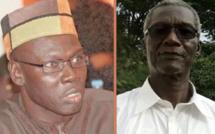 Concertations sur le processus électoral : La PACTE et le COSCE appellent le gouvernement à reprendre les travaux
