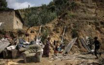 RDC : Le gouvernement décrète un deuil national de deux jours après les inondations