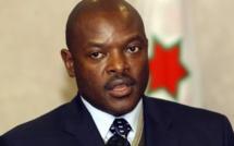 Burundi : 23 ans de prison requis contre trois responsables d'association de lutte pour la bonne gouvernance