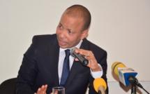 """Souleymane Jules Diop accuse le Mfdc: """"Comment peut-on réclamer l'indépendance aux casamançais en les tuant"""""""