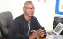 Mondial 2018 : La presse sénégalaise obtient 20 accréditations