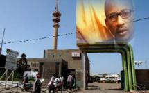 Marché publicitaire audiovisuel : Les cadres de la Rts sortent de leur réserve et tirent sur les télévisions privées