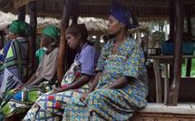 L'ONU dénonce des violences en RDC