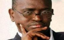 """Affaire ARTP: """"Abdoulaye Baldé et Karim Wade doivent être poursuivis"""", selon Latif Coulibaly"""