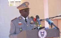 Massacre de Boffa : Le bilan s'alourdit d'un mort... le Chef d'Etat major général des armées va faire face à la presse ce jeudi