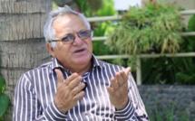 Ali Haidar : Les trafiquants de bois, protégés par la justice, sont les seuls responsables du massacre de Boffa