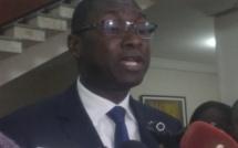 Ismaïla Madior Fall, ministre de la Justice : « Pourquoi notre pays est un véritable Etat de droit... »