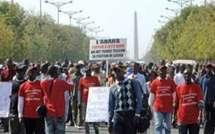 Mouvement syndical, le gouvernement divise par ses subventions.