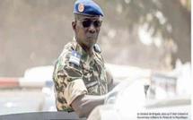 Casamance : Le très redouté Général Moussa Fall sur le terrain pour traquer les meurtriers de Bofa