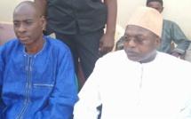 Le parti présidentiel explose à Rufisque : Le ministre Oumar Gueye pointé du doigt