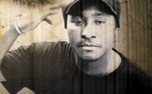 Intensité des combats en Casamance : le rappeur Didier Awadi laisse éclater sa colère