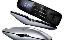 AFRIQUE : téléphonie mobile, faut il réguler les promotions des opérateurs mobiles ?