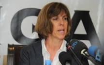 """Ambassadeur du Canada au Sénégal: """"Le Canada offre beacoup de possibilités aux étudiants"""""""