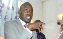 Tuerie de Bofa-Bayote : Le Forum du Justiciable outré par la sortie de Cheikh Yérim Seck