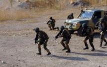 URGENT - Un mort dans des affrontements entre l'Armée et le Mfdc à Bofa