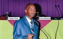 Composition du conseil supérieur de la magistrature : L'Ums prête à dialoguer avec les autorités.