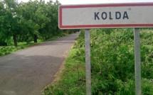Kolda : face des attaques récurrentes des postes de santé, les personnels interpellent l'Etat pour…
