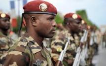 Niger : des soldats tués par Boko Haram