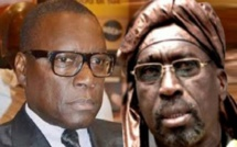 """Duel Abdoulaye Makhtar Diop Vs Atépa : le Grand Serigne Dakar """"jette"""" son immunité et…"""